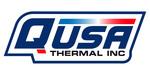 QUSA Thermal, Inc. - A Q-Shield Company Company Logo