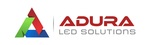 ADURA LED Solutions Company Logo