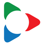 Eye On Ball Company Logo