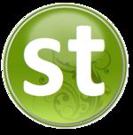 Scoutwest, Inc. Company Logo