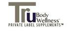 Tru Body Wellness Company Logo