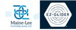 Maine-Lee Technology Group, LLC / EZ-Glider Company Logo