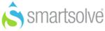 SmartSolve Company Logo