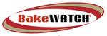 BakeWATCH, a div. of ECD Company Logo