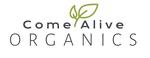 Come Alive Organics, LLC Company Logo