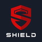 Shield Roof Solutions Company Logo