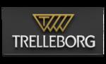 Trelleborg Engineered Coated Fabrics Company Logo