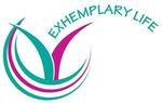 Exhemplary Life Company Logo