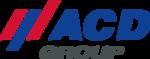 ACD Group Company Logo