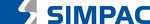 SIMPAC America Co. Ltd. Company Logo