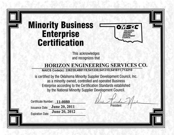 Minority Business Enterprise (MBE) Certification Definition | What ...