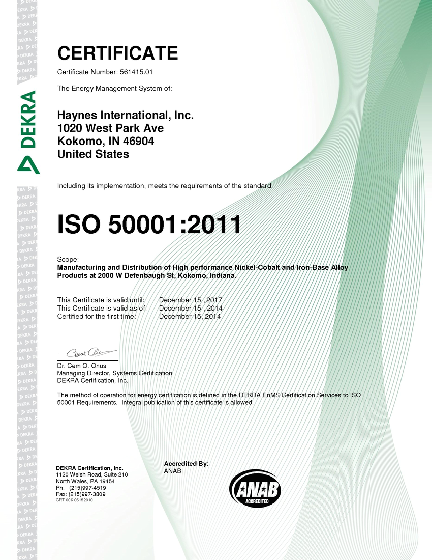 Iso 50001 Definition What Is Iso 50001 Find Iso 50001 Companies