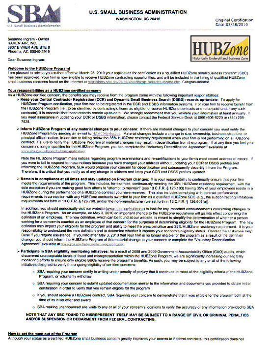 Hubzone definition what is hubzone find hubzone companies on hubzone definition platinumwayz