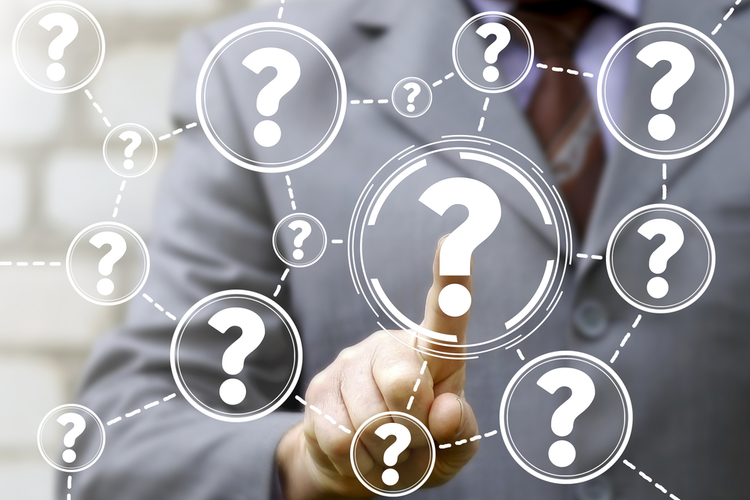 10 Questions to Ask When Selecting a Manufacturer