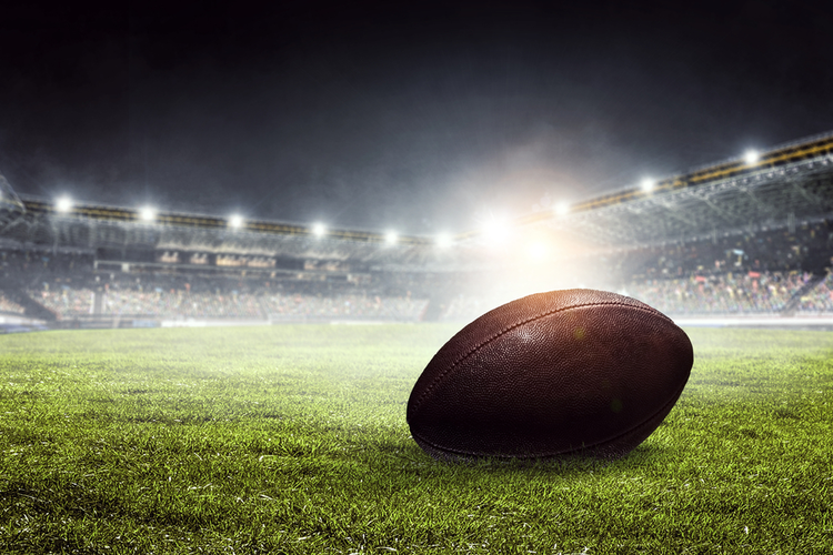 Advanced Technology Changing the Game in Football Stadiums