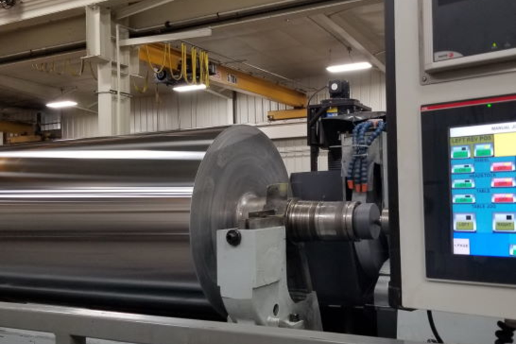 Wisconsin Metal Processor Acquires Leading Silicon Valley Company to Bolster Technical Capabilities