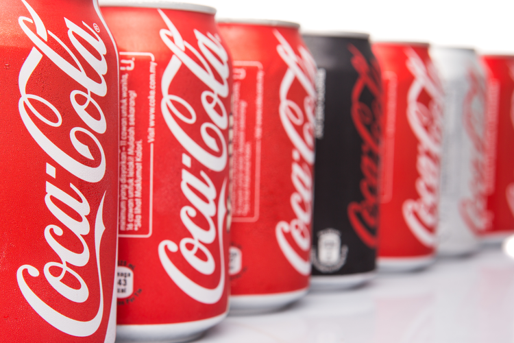 Coca-Cola Bolsters PET Recycling Efforts