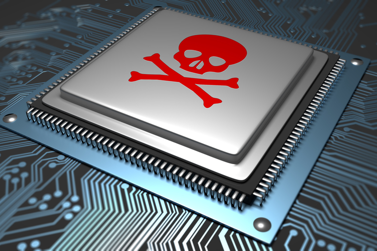 Hardware Hacks: Supply Chain Boogeyman or New Threat to