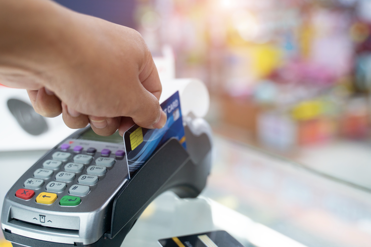 What Are Purchasing Card and Procurement Card Programs?