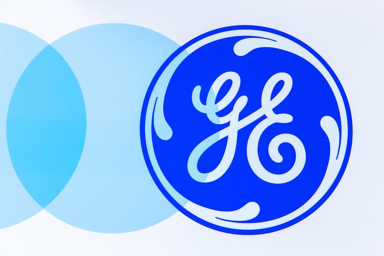 GE to Establish Independent IoT Company
