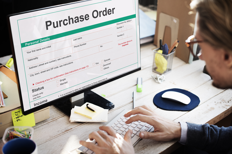 Is a Planned Purchase Order the Right Choice for Your Transaction?