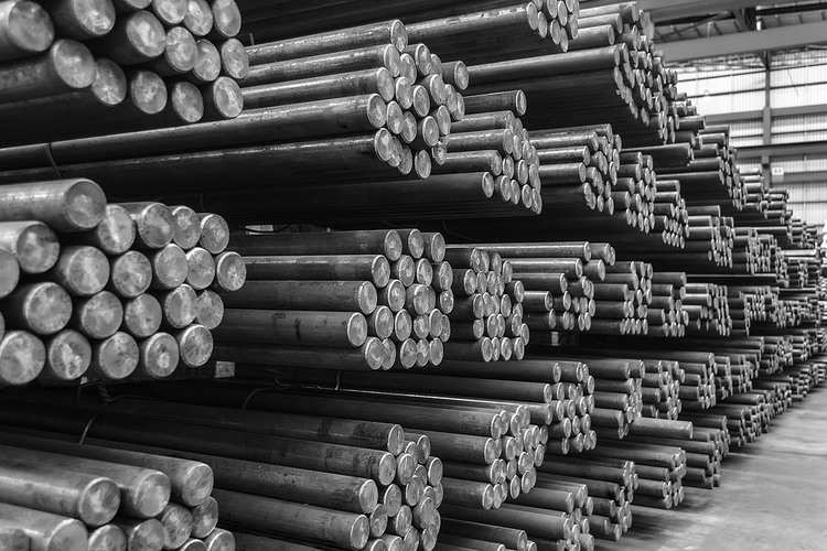 Carbon-Free Steel Manufacturing Firm Secures Startup Funding
