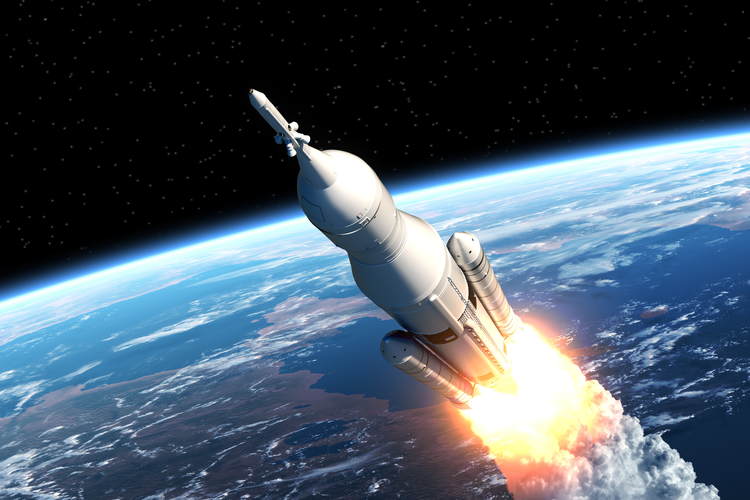 What Can We Expect for the U.S. Space Program in the Next 4 Years?