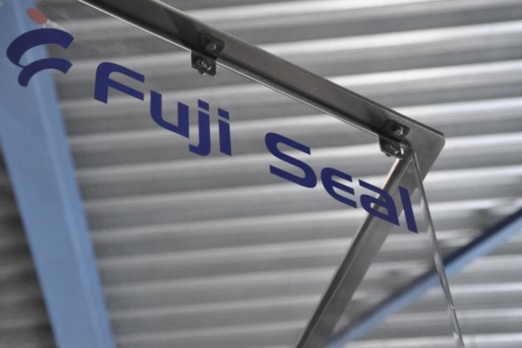 Packaging Manufacturer American Fuji Seal Announces North Carolina Factory, 101 New Jobs