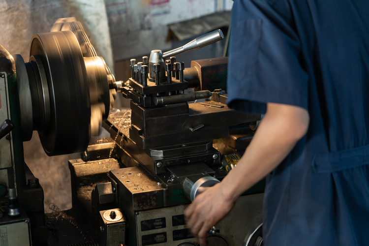 Tooling Manufacturer Plans to Increase Workforce by Nearly 40%