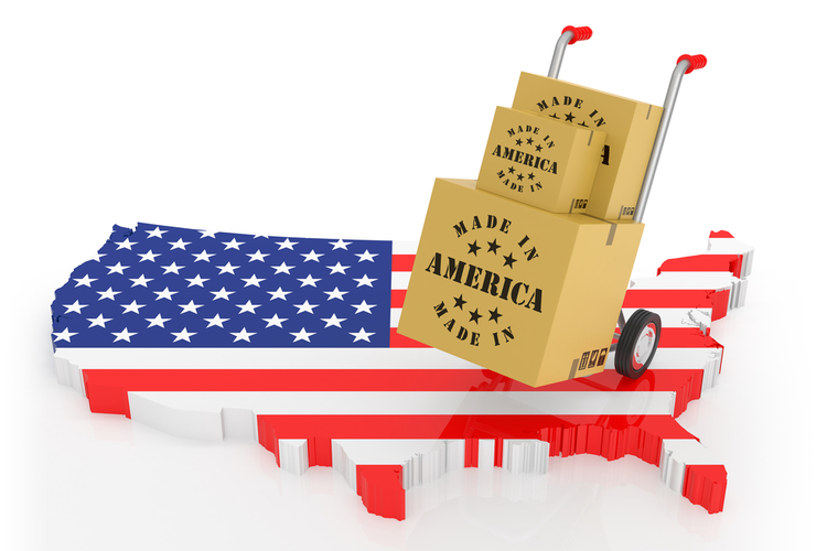What Is the USMCA? The Facts Explained