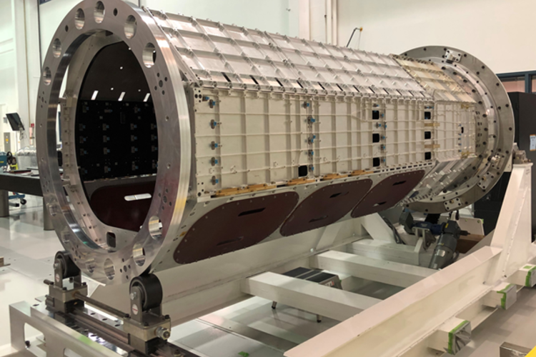 California Aerospace Manufacturer Plans Utah Factory