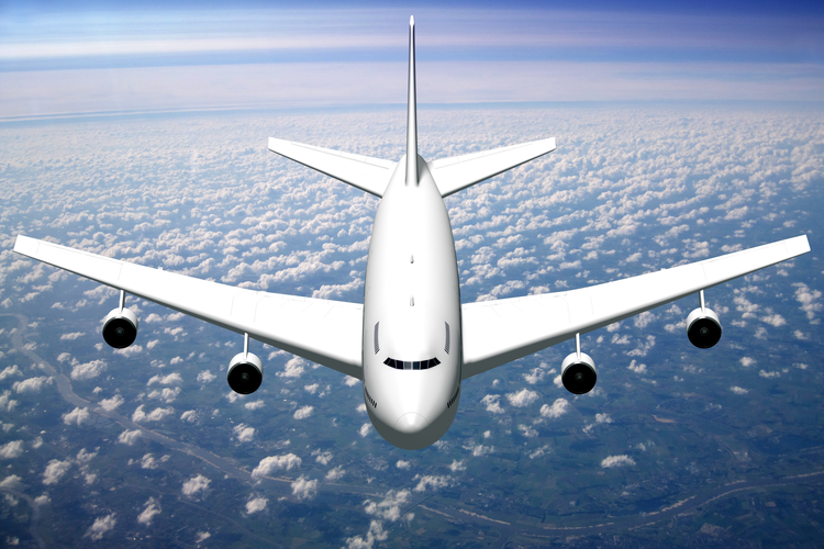 3D Printing Could Take Aviation to New Heights