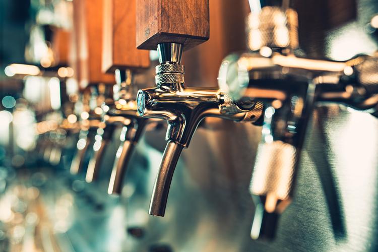 How Ab InBev, Global Breweries Incorporate Sustainable Brewing Methods