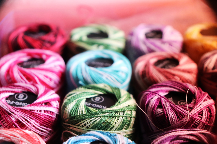 Family-owned Yarn Manufacturer Expands in Georgia, Creating 40 New Jobs