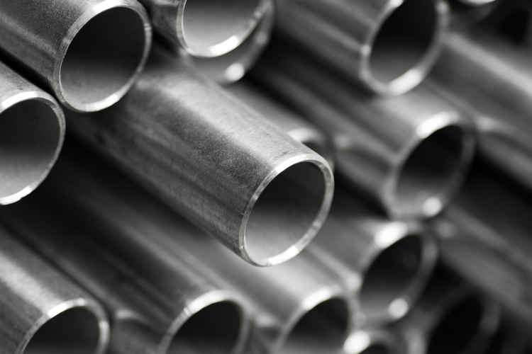Alabama Metals Company Acquires Tennessee Tubing Manufacturer