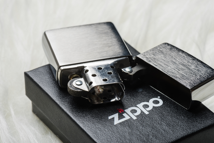 Zippo Acquires New York Candle Manufacturer