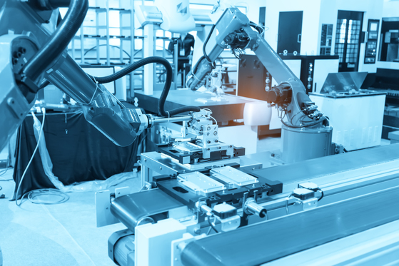How to Bridge the Digital Skills Gap in Your Industrial Business