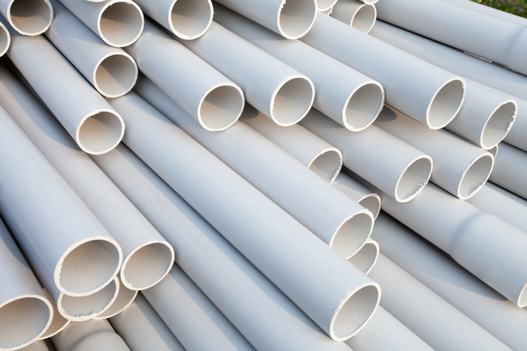 Pipe, Fencing Manufacturer Expands to Kentucky, Expects to Hire Over 200 in Coming Months