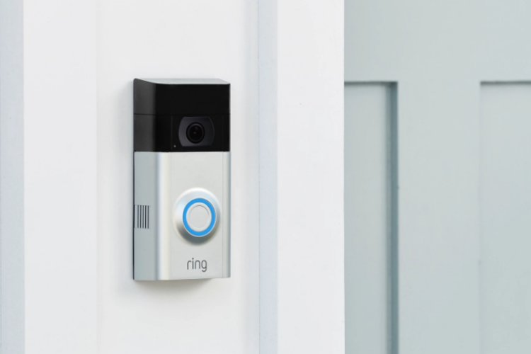 How Can You Protect Your In-home IoT Devices from Hacking?