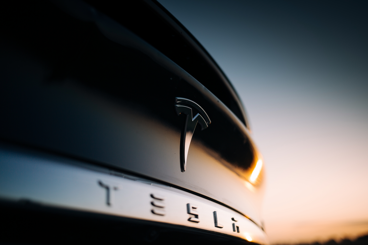 Plastics Manufacturer Expands to Texas to Produce Components for Tesla