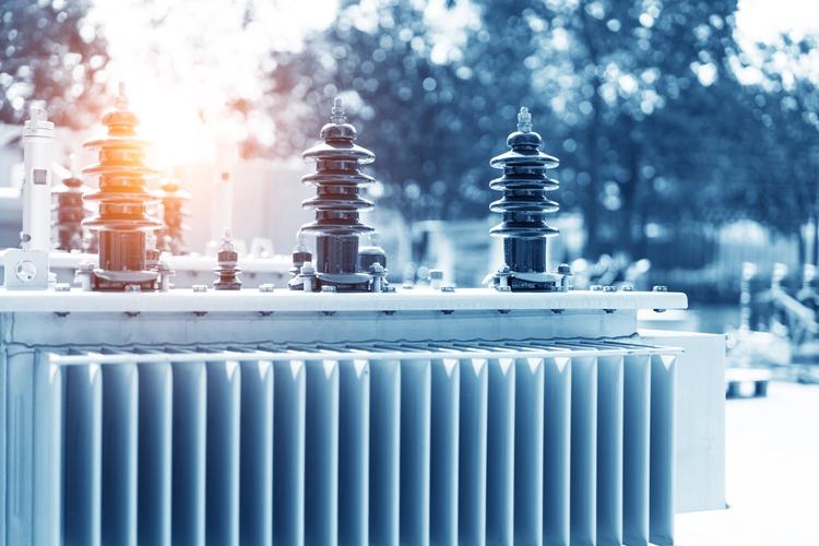 High Voltage Transformer Considerations