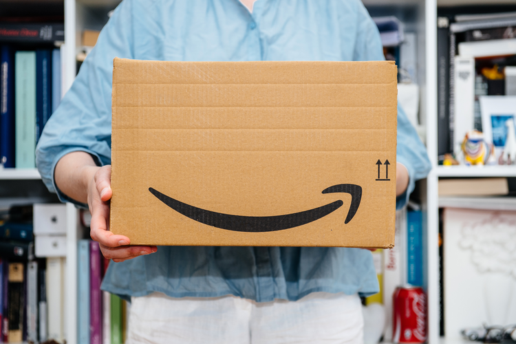 3 Ways to Make Your Company Stand Out from Amazon Business