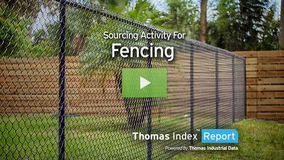 What's Causing Fence Material Unavailability, Major Installation Delays?