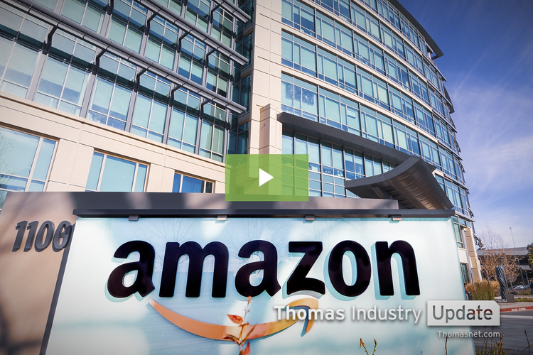 How Amazon Prime Built Its 150 Million Subscriber Base