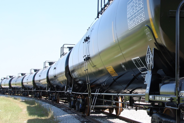 Railcar Manufacturer Acquires Competitor for $400M