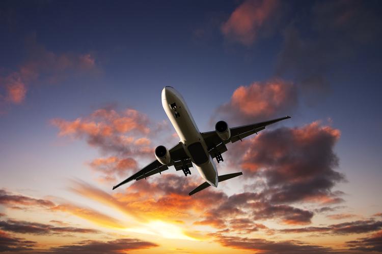 Boeing 777 Prototype Retires to Aviation Museum