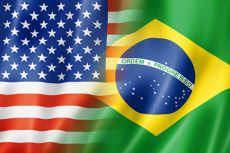 What Brazil's Tariff Changes Mean for U.S. Manufacturers