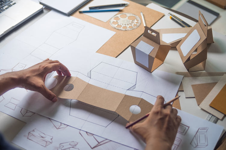 Developers Identify 4 Obstacles in Moving New Products Beyond Prototyping Stage [Report]