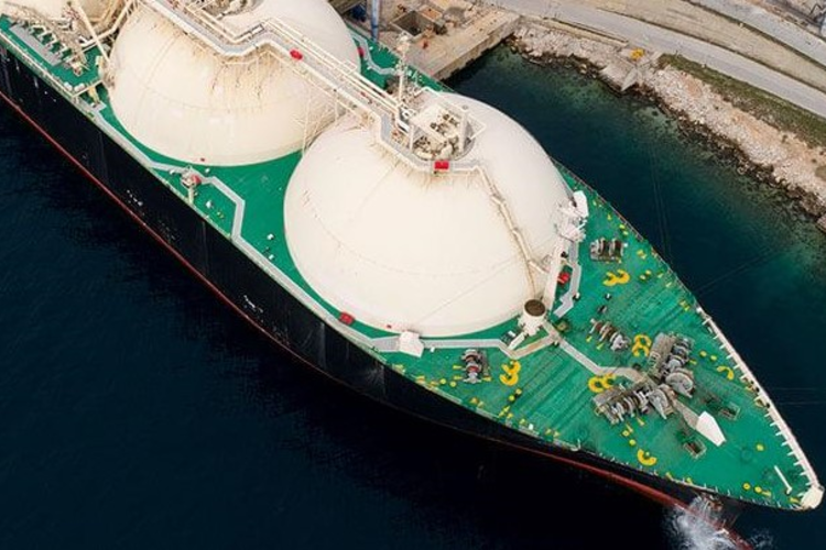 2019 U.S. Energy Exports Exceeded Imports for the First Time in 67 Years [Report]