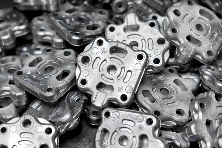 Plant Project Focused on Aluminum Castings Coming to Ohio